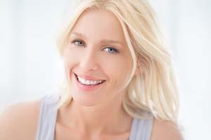 Root Canal Therapy in Charlotte NC | Harlow Dental at Steele Creek