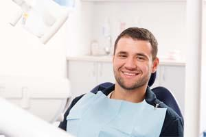Tooth-Colored Fillings in Charlotte NC | Harlow Dental at Steele Creek