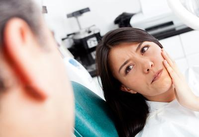 root canal therapy in charlotte nc