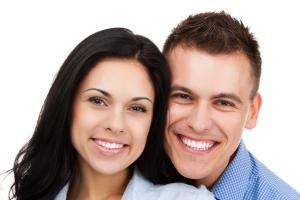 Cosmetic Dentistry Charlotte NC | Harlow Dental at Steele Creek