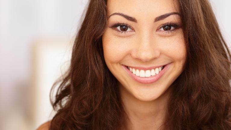 Teeth Whitening in Charlotte NC