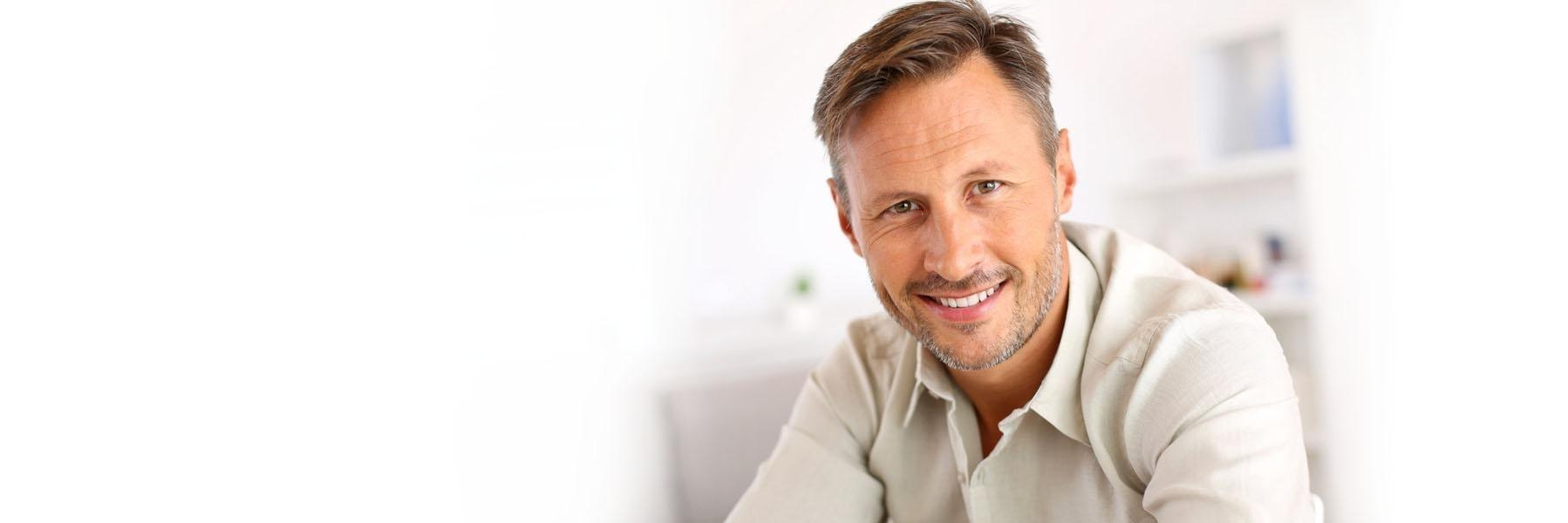Dental Implants in Steele Creek | Harlow Dental