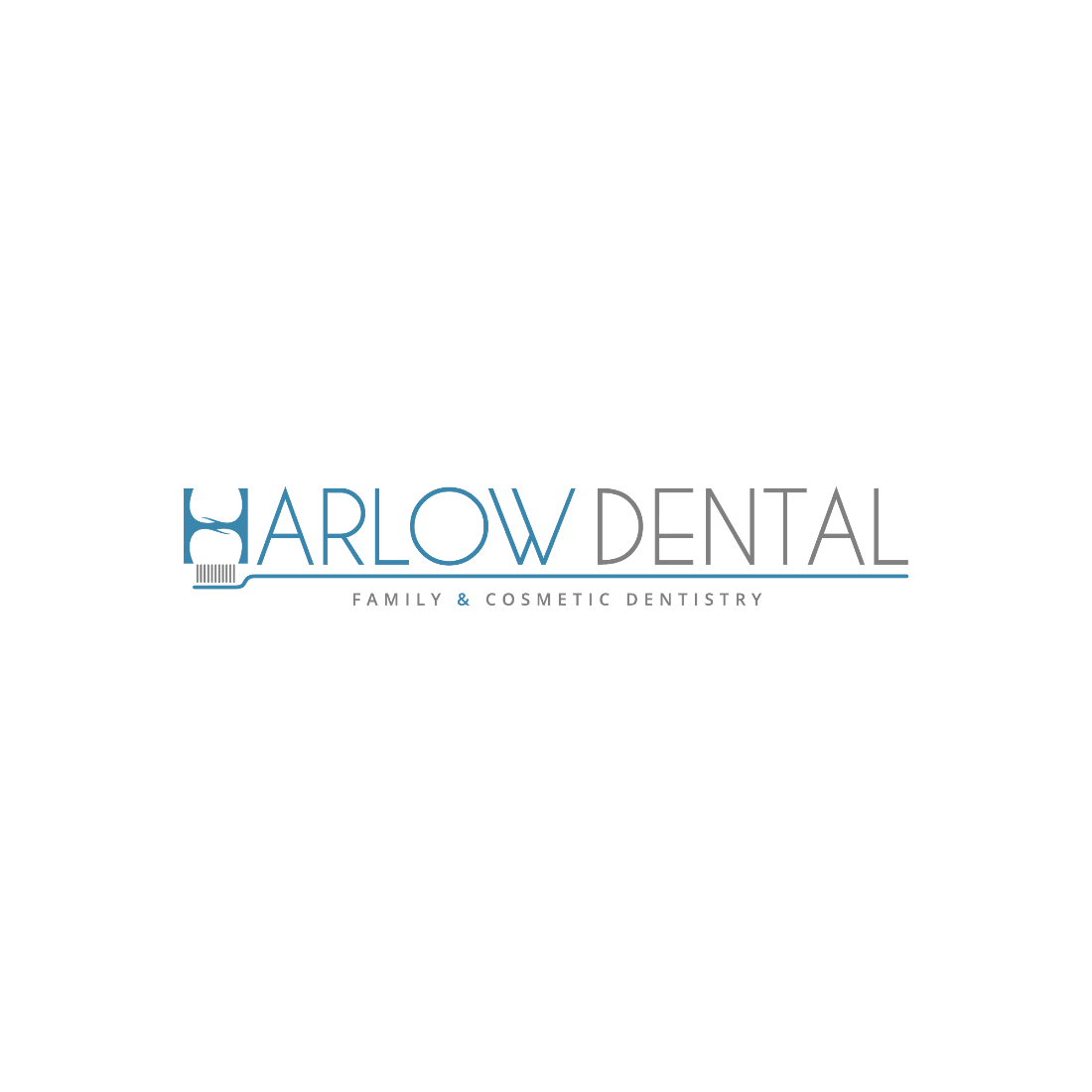 Harlow Dental at Steele Creek